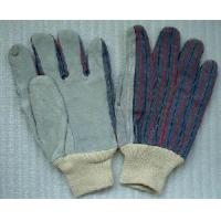 Quality Working Protective Gloves 2 wholesale