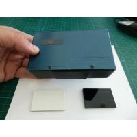 Quality Small Hole Gloss Meter, mini gloss meter, the smallest aperture gloss meter RG-B60S wholesale