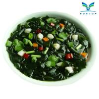 China Kelp and Scallop Soup (Instant Soup) on sale