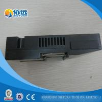 Quality IC693ACC301 90-30 Replacement Battery Hotsale GE products wholesale