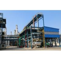 Quality High Performance Organic Rankine Cycle System For Geothermal Power Plant wholesale