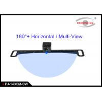 Quality License Plate Front Backup Car Reverse Number Rear View Camera 180 - 190 Degree wholesale
