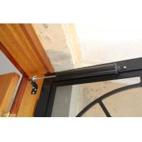 Quality DC015 Commercial Door Closers wholesale