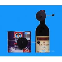 Quality Hot Selling eas rf Bottle tag wholesale