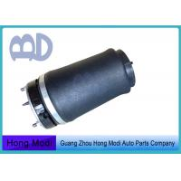 Quality L322 Front Air Suspension Shocks For Land Rover , air shock suspension wholesale