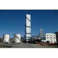 Buy cheap AKDON-5500/10000 Nm3/h Air Separation Plant Cryogenic ASU Oxygen Generation Equipment 99.999% Ar product