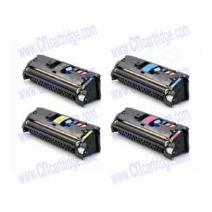 China Good reputation!2500 OPC toner cartridge for hp laser on sale