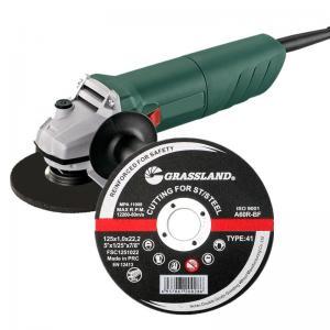 Quality Abrasive 125 Thin Inox 5 Cutting Wheel wholesale