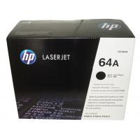 Quality HP CC364A, HP 364A, HP 64A Laser Toner Cartridge wholesale