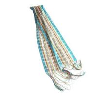Quality Knitting scarf wholesale