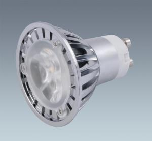 Quality 3W MR11 LED light wholesale