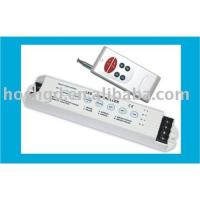 Quality LED RGB controller wholesale