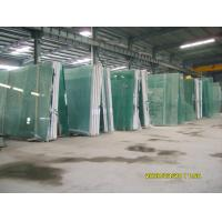 Quality clear float glass sheet glass 1830*2440,3660*2440,3300*2140mm wholesale