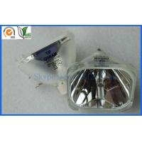 China Top Osram P-VIP100-120 1.0 P22H Video Porjecotr Lamp Works For Sony XL-5100 XL5200 Rear TV Lamp on sale