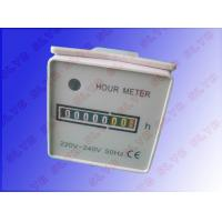 China Uw248 (New HM-1) Hour Meter/Counter, Timer, Time Counter on sale