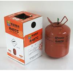 Quality Refrigerant R407C wholesale