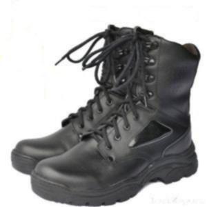 Quality Fashion Boot wholesale