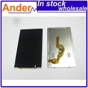 Quality Original New LCD Screen Display for Motorola XT701 wholesale
