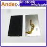 Buy cheap Original New LCD Screen Display for Motorola XT701 from wholesalers