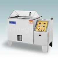 Quality High Performance Standard Nozzle Salt Spray Test Chamber For NSS CASS Test wholesale