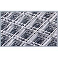 Quality Welded wire mesh panel wholesale