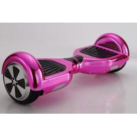 Quality skateboard,350w,6.5 inch wheel,Lithium-ion 36V 4.4AH,Most popular model,Good quality wholesale