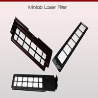 Quality minilab laser filter wholesale