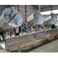 Cheap Caramelized Automatic Food Processing Machines Coated Peanut Making Machine for sale