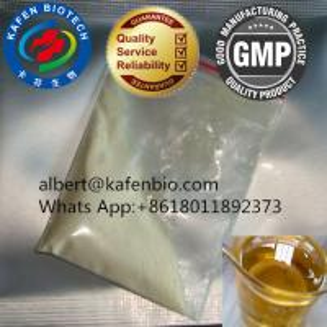Quality 99% USP Grade Sex Enhancer Steroids Powder Jinyang Base Raw Powder CAS 472-61-364 wholesale