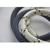 Cheap NEW 9.5mm x 50' Nylon Dynamic Line Climbing Rope Code for sale