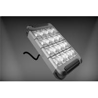 Quality 150W LED Tunnel Light 13500Lm High Flux 3030 LEDs Chips LED Yard Flood Lights Outdoor wholesale