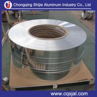 Cheap 3105 3003 Alloy Mill Finish Or Coated Aluminum Coil