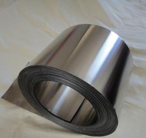 Quality Medical Grade Titanium Alloy Titanium Sheets Wire Titanium Coil wholesale