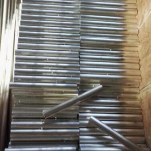 Cheap Extruded AZ61A magnesium alloy bar billet rod AZ80A AZ31B magnesium billet AZ90D for sale