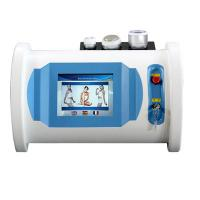 Quality 4 in 1 Vacuum RF Ultrasound Cavitation Slimming Machine For Weight Losing Machine wholesale