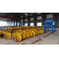 Cheap 200KW Concrete Mixing Plant Autoclaved Aerated with High Speed for sale