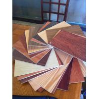 Cheap Veneer Plywood / Decoration Plywood boards for sale