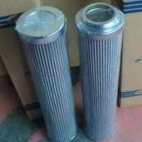 Quality 100% China made high quality equivalent filter for HC9100FKT13Z PALL filter hydraulic element wholesale