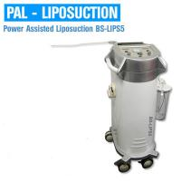 Quality suction-assisted fat removal body shaping cosmetic surgery liposuction equipment wholesale