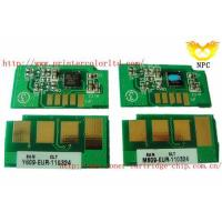 Quality toner cartridge chip for Samsung CLP770 wholesale