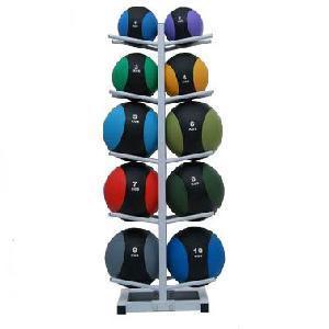 Quality Medicine Ball (SA51) wholesale