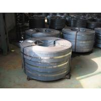 Quality Hot Rolled Steel Strip wholesale