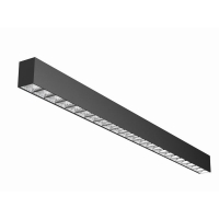 Quality 120CM 3500lm 2835 SMD Residential LED Lighting wholesale