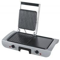 Quality EMWM33 / Multifunction Grill / Electric Barbecue Grill wholesale