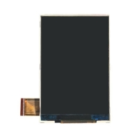 Quality 3.97 Inch IPS Monitor Thermostats TFT LCD Displays 480x800 Dots wholesale