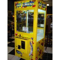 claw machine for sale 200