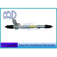 Quality GOLF III / GOLF Hydraulic Steering Rack 1H1422055 1H1422055C 1H1422061 wholesale