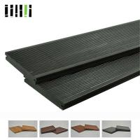 Quality High Density Plywood Bamboo Plank Board Panel Sheet Five Years Warranty wholesale
