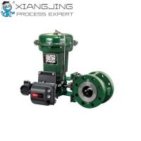 Quality Fisher 1052 Rotary Actuators wholesale