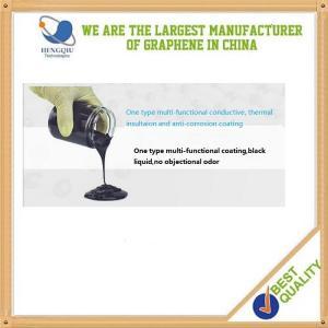 Quality Carbon nanotubes multi functional heat cooling coating wholesale